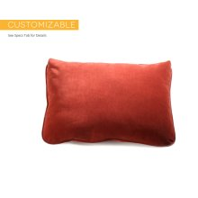 Salamander Seating Pillow One, Fabric