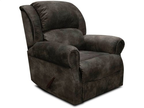 EZ Motion Rocker Recliner EZ5P00-52
