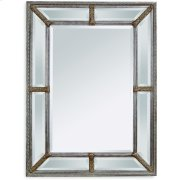Roma Wall Mirror Product Image