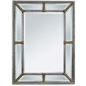 Roma Wall Mirror