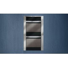 """Electrolux ICON™ Designer Series 30"""" Double Wall Oven - Designer"""