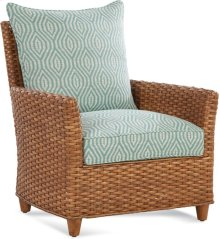 Lanai Breeze Chairs