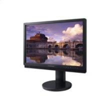 "Syncmaster™ 21"" Wide Digital/Analog Monitor"