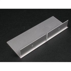 ALA4800 Blank End Fitting