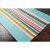 Additional Technicolor TEC-1016 8' x 10'