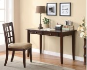 2pc Writing Desk Set Product Image