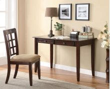 2pc Writing Desk Set