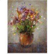 Copper Vase Product Image