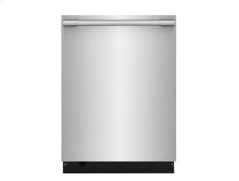 Electrolux ICON® 24'' Built-In Dishwasher with Perfect Dry System