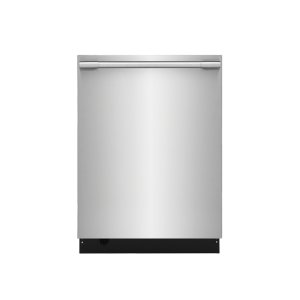 Electrolux IconElectrolux ICON® 24'' Built-In Dishwasher with Perfect Dry System