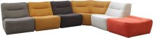 Arena Sectional