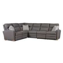 74021P_74048_74013_74022P Power Reclining Sofas & Sectionals