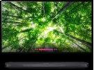 "LG SIGNATURE OLED TV W8 - 4K HDR Smart TV w/ AI ThinQ® - 65"" Class (64.5"" Diag) Product Image"