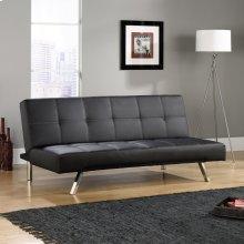 Cooper Sofa Convertible