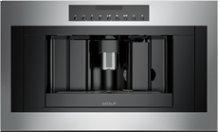 "Coffee System 30"" Professional Trim Kit - E Series - Horizontal Installation"
