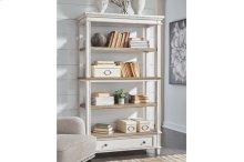 Bookcase