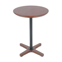Free Standing Table