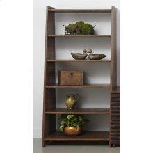 6 Shelf Bookcase 2 CTN