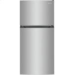 FrigidaireFrigidaire 13.9 Cu. Ft. Top Freezer Refrigerator