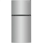 13.9 Cu. Ft. Top Freezer Refrigerator