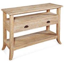 Cimarron Console Table