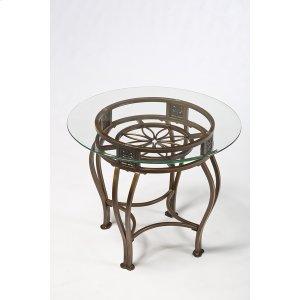 Hillsdale FurnitureScottsdale End Table
