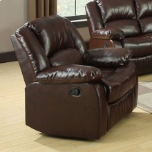 Winslow Recliner
