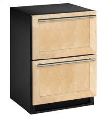 Refrigerator Drawer 2275DWRCOL