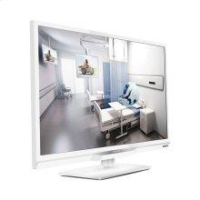 "24"" EasySuite LED Professional LED TV"