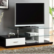 Agrini Tv Console Product Image
