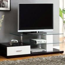 Agrini TV Console