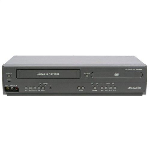 Magnavox DV225MG9/F7