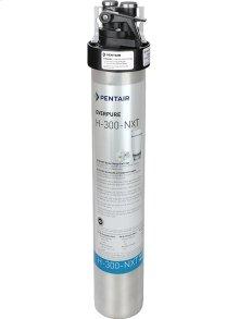 H-300-NXT