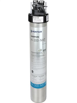 H-300-NXT Product Image