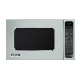 Sea Glass Convection Microwave Oven - VMOC (Convection Microwave Oven)
