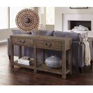 Craster Console Table Product Image