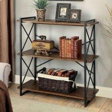 Verdana Ii Display Shelf