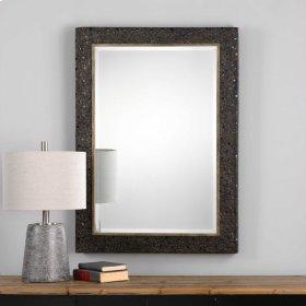 Khalil Mirror