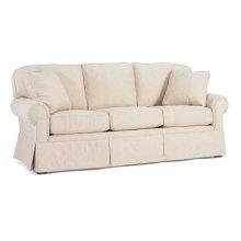 Fitzgerald Sofa - 82 L X 36 D X 35 H