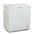 Danby 5.0 cu.ft. Freezer Product Image