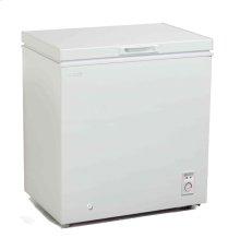 Danby 5.0 cu.ft. Chest Freezer