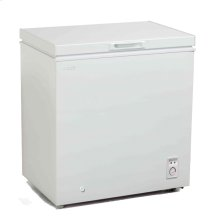 Danby 5.0 cu.ft. Chest Freezer