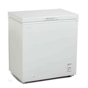 DanbyDanby 5.0 cu.ft. Chest Freezer