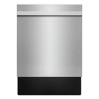 """NOIR™ 24"""" Dishwasher Panel Kit"""