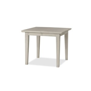 Hillsdale FurnitureElder Park Rectangle Dining Table