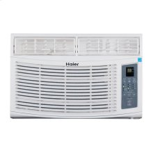 6,000 BTU 11.2 EER Fixed Chassis Air Conditioner
