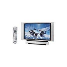 "60"" Diagonal Projection HDTV Monitor"
