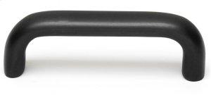 Pulls A1235 - Bronze