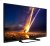 """Additional 65"""" Class AQUOS HD Series LED Smart TV"""