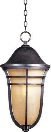Westport VX 1-Light Outdoor Hanging Lantern